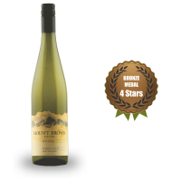 Mount Brown Estate Riesling