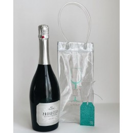 Conscious Wine Gift including delivery