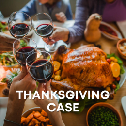 Boschkloof Epilogue Syrah 2018 6 bottle case