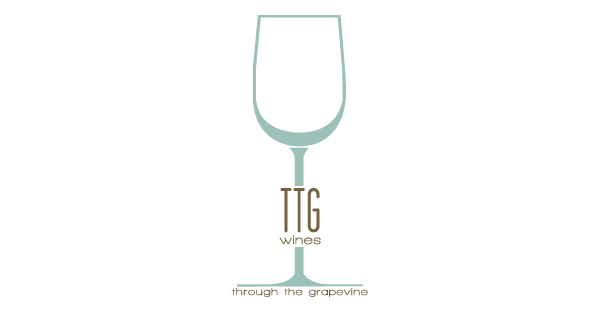 Through The Grapevine (TTG Wines)